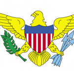us-virgin-islands-flag-310312.jpg-200x150